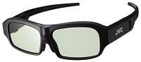 3D RF очки JVC PK-AG3G